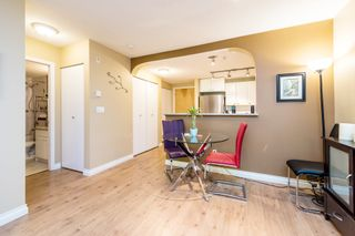 """Photo 7: 214 6833 VILLAGE GREEN Grove in Burnaby: Highgate Condo for sale in """"Carmel"""" (Burnaby South)  : MLS®# R2302531"""