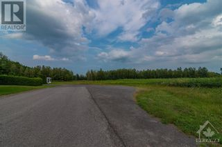 Photo 13: Part 283 ST JOSEPH STREET in Alfred: Vacant Land for sale : MLS®# 1257174