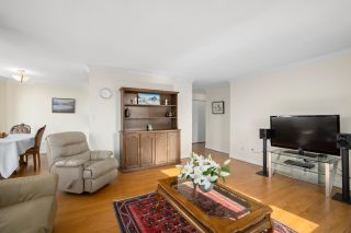 """Photo 7: 403 11980 222 Street in Maple Ridge: West Central Condo for sale in """"GORDON TOWER"""" : MLS®# R2605261"""