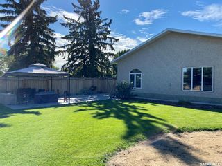 Photo 31: 122 24th Street in Battleford: Residential for sale : MLS®# SK855362