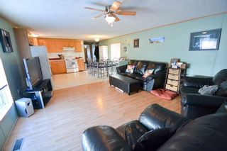 Photo 8: 10547 101 Street: Taylor Manufactured Home for sale (Fort St. John (Zone 60))  : MLS®# R2039695
