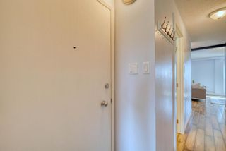 Photo 30: 306 315 Heritage Drive SE in Calgary: Acadia Apartment for sale : MLS®# A1090556