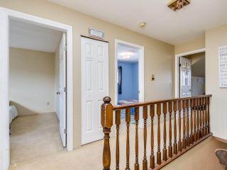 Photo 19: 9760 ALLISON Court in Richmond: Garden City House for sale : MLS®# R2558001