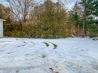 Photo 16: 875 Highway 3 in Simms Settlement: 405-Lunenburg County Residential for sale (South Shore)  : MLS®# 202103326