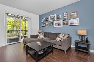 Photo 4: 34 7238 189 Street in Surrey: Clayton Townhouse for sale (Cloverdale)  : MLS®# R2579420