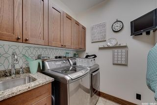 Photo 27: 134 Kinloch Place in Saskatoon: Parkridge SA Residential for sale : MLS®# SK861157
