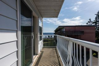 Photo 15: 303 501 9th Ave in : CR Campbell River Central Condo for sale (Campbell River)  : MLS®# 871685