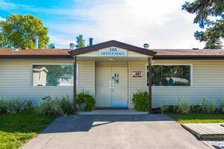 Photo 45: 67 Springwood Drive in Winnipeg: South Glen Residential for sale (2F)  : MLS®# 202110077