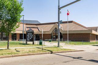 Photo 50: 11024 165 Avenue in Edmonton: Zone 27 House for sale : MLS®# E4252752