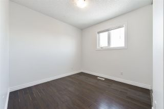 Photo 20: 7331 189 Street in Edmonton: Zone 20 House for sale : MLS®# E4232031