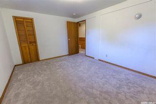 Photo 21: 210 Meglund Crescent in Saskatoon: Wildwood Residential for sale : MLS®# SK729419