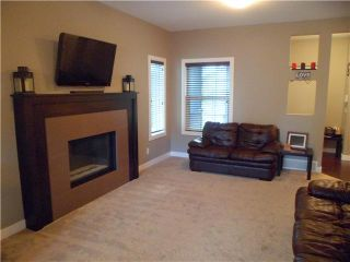 Photo 3: 227 CRANARCH Landing SE in : Cranston Residential Detached Single Family for sale (Calgary)  : MLS®# C3574807