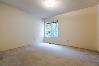 Photo 9: 3647 HENNEPIN Avenue in Vancouver: Killarney VE House for sale (Vancouver East)  : MLS®# R2065826