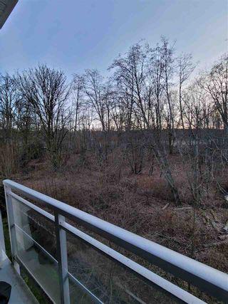 "Photo 11: 407 15428 31 Avenue in Surrey: Grandview Surrey Condo for sale in ""Headwater"" (South Surrey White Rock)  : MLS®# R2558604"