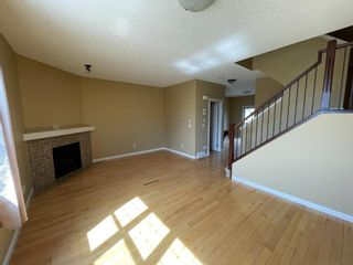 Photo 9: 2122 21 Avenue: Didsbury Row/Townhouse for sale : MLS®# A1100306