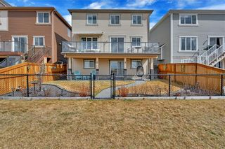 Photo 5: 88 Windgate Close SW: Airdrie Detached for sale : MLS®# A1080966