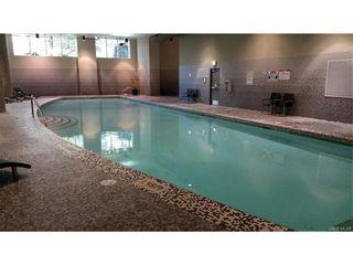 Photo 13: A512 AUG 810 Humboldt St in VICTORIA: Vi Downtown Condo for sale (Victoria)  : MLS®# 747799