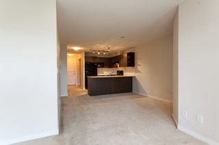 """Photo 14: 311 4833 BRENTWOOD Drive in Burnaby: Brentwood Park Condo for sale in """"Brentwood Gate"""" (Burnaby North)  : MLS®# R2085863"""