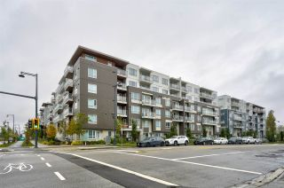 """Photo 26: 202 10581 140 Street in Surrey: Whalley Condo for sale in """"Thrive @ HQ"""" (North Surrey)  : MLS®# R2516230"""