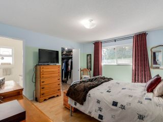 Photo 10: 1218 NESTOR Street in Coquitlam: New Horizons House for sale : MLS®# R2086986