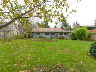 Photo 36: 353 Pritchard Rd in COMOX: CV Comox (Town of) House for sale (Comox Valley)  : MLS®# 747217