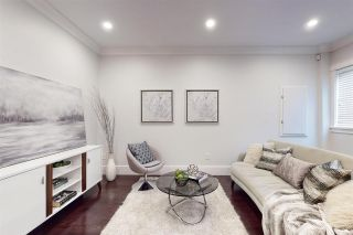 Photo 24: 4523 W 16TH Avenue in Vancouver: Point Grey House for sale (Vancouver West)  : MLS®# R2554790