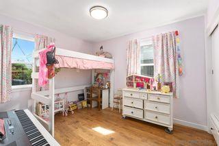 Photo 22: SOUTH ESCONDIDO House for sale : 3 bedrooms : 630 E 4Th Ave in Escondido