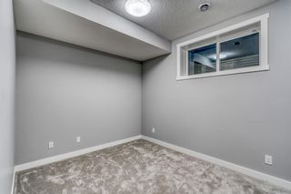 Photo 27: 4302 Bowness Road NW in Calgary: Montgomery Row/Townhouse for sale : MLS®# A1148589
