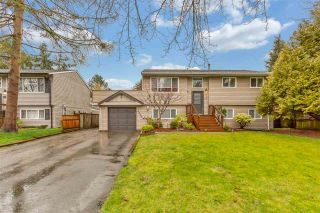 Photo 2: 6309 173A Street in Surrey: Cloverdale BC House for sale (Cloverdale)  : MLS®# R2533935
