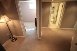 Photo 23: 1230 Ashland Drive in Cobourg: House for sale : MLS®# X5401500