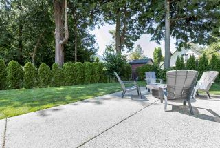 Photo 14: 426 EAGLE Street: Harrison Hot Springs House for sale : MLS®# R2134823