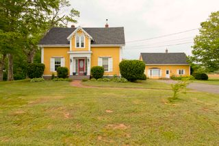 Main Photo: 1216 Woodville Road in Lakeville: 404-Kings County Residential for sale (Annapolis Valley)  : MLS®# 202115491