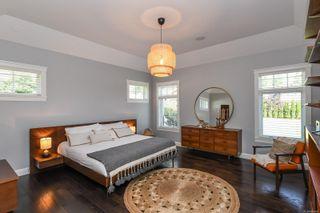 Photo 34: 1422 Lupin Dr in Comox: CV Comox Peninsula House for sale (Comox Valley)  : MLS®# 884948