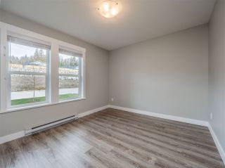 """Photo 11: 5664 DERBY Road in Sechelt: Sechelt District House for sale in """"SilverStone Heights"""" (Sunshine Coast)  : MLS®# R2553142"""