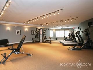 Photo 10: 205 9283 Government Street in Burnaby: Condo for sale : MLS®# R2105773