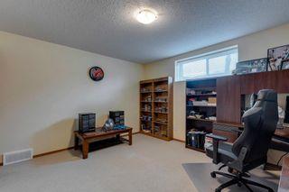 Photo 27: 144 Hillcrest Cape: Strathmore Detached for sale : MLS®# A1136732