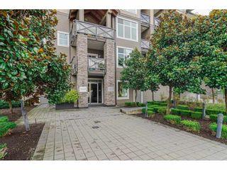 """Photo 7: 114 18818 68 Avenue in Surrey: Clayton Condo for sale in """"Celara"""" (Cloverdale)  : MLS®# R2586217"""