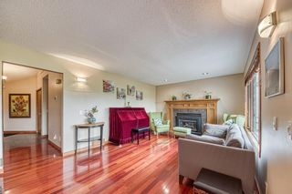 Photo 20: 151 Edgebrook Close NW in Calgary: Edgemont Detached for sale : MLS®# A1131174