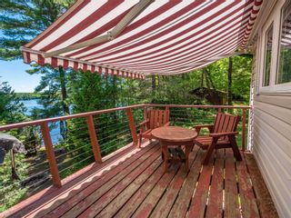 Photo 16: 1282 Woa Anstruther Lake View in North Kawartha: Rural North Kawartha House (Bungalow) for sale : MLS®# X5255516
