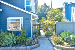 Photo 14: House  : 3 bedrooms : 1757 E Pointe Ave in Carlsbad