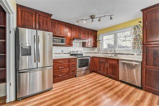 Photo 1: 373 WHITLOCK Way NE in Calgary: Whitehorn Detached for sale : MLS®# C4233795