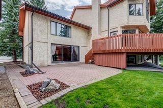Photo 48: 331 Coach Light Bay SW in Calgary: Coach Hill Detached for sale : MLS®# A1132031