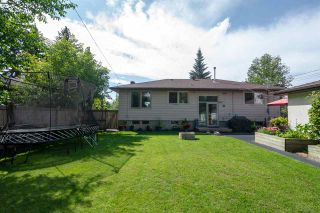 Photo 29: 9719 142 Street in Edmonton: Zone 10 House for sale : MLS®# E4238430