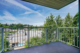 "Photo 27: 209 33960 OLD YALE Road in Abbotsford: Central Abbotsford Condo for sale in ""OLD YALE HEIGHTS"" : MLS®# R2480632"