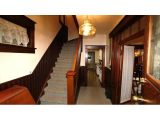 Photo 10: 495 Camden Place in Winnipeg: Residential for sale