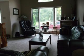 Photo 2: 3909 Stonecrest Road in Ottawa: 9302 Residential Detached for sale (Woodlawn Shepards Grove)  : MLS®# 881533
