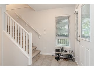 """Photo 24: 10 7088 191 Street in Surrey: Clayton Townhouse for sale in """"Montana"""" (Cloverdale)  : MLS®# R2500322"""