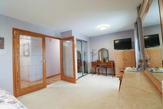 Photo 18: 419 35 Valhalla Drive in Winnipeg: North Kildonan Condominium for sale (3G)  : MLS®# 202028633