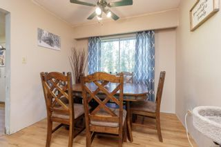 Photo 7: 1050A McTavish Rd in North Saanich: NS Ardmore House for sale : MLS®# 887726