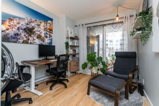 """Photo 28: 206 3142 ST JOHNS Street in Port Moody: Port Moody Centre Condo for sale in """"SONRISA"""" : MLS®# R2602260"""